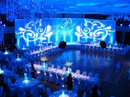 wedding lighting ideas reception. wedding reception lighting lights the best ideas i