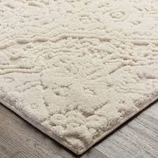 medium size of home improvement modern area rugs 8x10 cotton area rugs 8 x 20