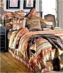 peoples home improvement new orleans rustic western bedding for baby destroyers sets whole
