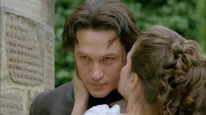 why your character s goal needs to be of these things wuthering heights bbc tom hardy charlotte riley heathcliff cathy linton