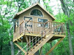kids tree house for sale. Tree House Kits For Kids Houses Medium Size Of Sale Boys Evendate