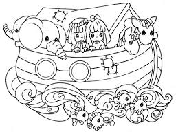 Small Picture free noahs ark coloring pages Noahs ark coloring pages