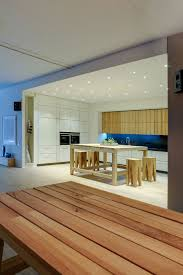 Kitchens Lighting 17 Best Images About Kitchens Lighting Design Ideas On Pinterest