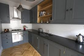black granite countertops a daring touch of sophistication to the kitchen black granite counter t97 counter