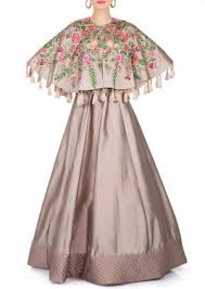Image result for rosette color dupion gown