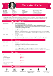 Template 10 Account Manager Resume Samples Thatll Land You The