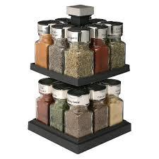 <b>Spice Racks</b>, Kitchen Storage, & Dining : Target