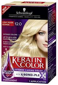 28 Albums Of Keratin Hair Color Explore Thousands Of New