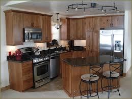 Kitchen Cabinets On Craigslist Used Kitchen Cabinets Craigslist Sacramento Home Design Ideas