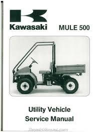 1990 2004 kawasaki kaf300a mule 500 520 550 utv service manual doc01083320151201125749 001 doc01083320151201125749 002 doc01083320151201125749 003 doc01083320151201125749 004 doc01083320151201125749 005