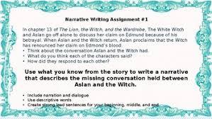 write essay for you test