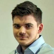 Jack Smith | MSN, Forbes, Daily Mirror Journalist | Muck Rack