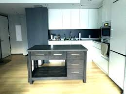 countertop extensions kitchen extension kitchen counter extension ideas island with pull out gardens table cabinets kitchen