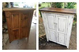 farmhouse style furniture. How To Paint Farmhouse Style Furniture E