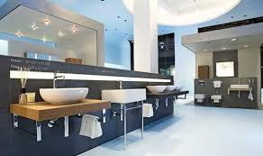 Bathroom Design Store