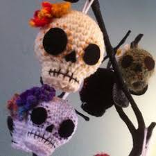 Halloween Crochet Patterns Unique 48 Best Halloween Crochet Patterns Images On Pinterest Crochet