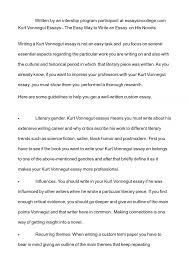 easy essay outline toreto co aefdbcf nuvolexa  easy essay writer toreto co how to write an in english ujolp how to write easy
