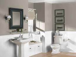best paint for bathroom wallsBest Colors For Bathrooms  laptoptabletsus