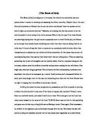 book report a time to kill gcse religious studies philosophy  the book of job