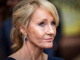 jk rowling is right about jeremy corbyn he bears no resemblance jk rowling provokes anger for defending last labour government