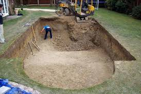 how to build a swimming pool how to build pool pool diy inground pool how to build a swimming pool how to build pool pool diy inground concrete pool kits