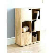 bookcases oak cube bookcase block shelves 6 south solid wood bookshelves