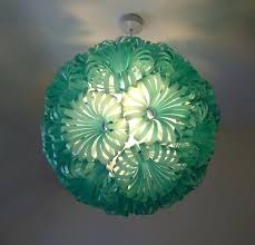plastic bottle chandelier recycled plastic bottle chandelier mobile best recycle plastic bottles images on recycled plastic plastic bottle chandelier