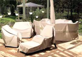 covermates outdoor furniture covers. Home Design: Quickly Covermates Outdoor Furniture Covers Patio For Protecting Your Space From