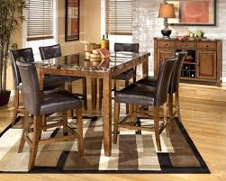 Kitchen table set Metal Full Size Of Cheap Bar Height Kitchen Table Sets Chairs Ideas For Make Design Agreeable Top Moldiam Wonderful Bar Height Kitchen Table Set Chairs Cheap Sets Dining Room