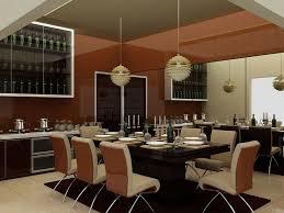 modern mansion dining room. Modern Mansion Dining Room O