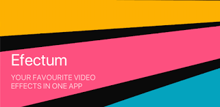 Efectum: Smooth <b>Slow Motion</b> Video & Fast Camera - Apps on ...