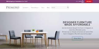 online furniture stores. Https://primero.sg | 9670 7516 Online Furniture Stores T