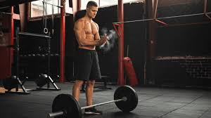 picking the right workout plan for your