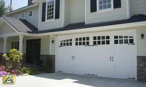 cottage garage doorsCarriage House Doors  Orange County Garage Doors Custom  Home