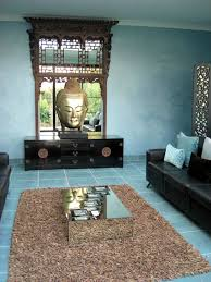 Images About Buddhist Inspired Decor On Pinterest Buddha Peace And Buddhism.  designer home plans. ...