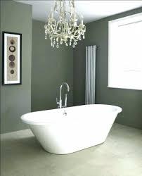 devcon bathtub repair kit home depot