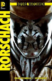 watchmen 2 dc officialise la suite du comics et annonce ses la sortie de ces nouveaux livres est prévue pour 2012 mais rien n est sà r au niveau de la date les images ci dessous vous montrent les couvertures