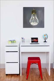 full size of bedroom ideas small desks for bedrooms lovely furniture puter desk inspirational size