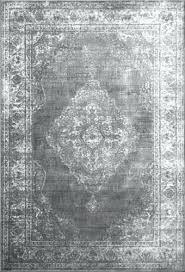 gray oriental rug traditional vintage style rug design oriental faded grey area carpet cm ft gray oriental rug