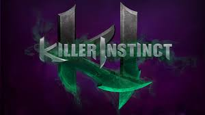 killer instinct season 3 giochi per PC