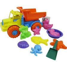 Resultado de imagen para camion volcador juguete