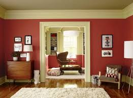 Painting adjoining rooms different colors Connecting Ideas For Painting Adjoining Rooms Different Colors Jessica Walls Preschoolers Medium Size Thesoulcialista Bedroom Different Painting Ideas Ideas For Painting Adjoining