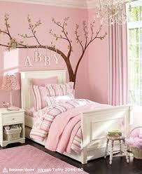 Pink: лучшие изображения (265) | Розовые дома, Дизайн и ...