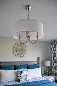 full size of lighting beautiful white drum shade chandelier 18 dsc 0430 drum chandelier with white