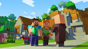 minecraft is now the second best selling game of all time