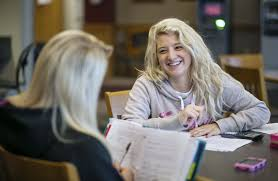 importance of college essay preparing the college essay essay the reasons for the importance of college essay assignments a the goal while writing essays at