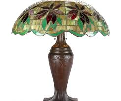 large size of neat lam small large plus stained glass lamp shade patterns mosaic leaded