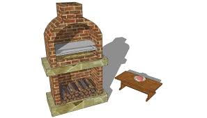baby nursery alluring bbq grill design ideas homemade designs compact brick images about barbecue outdoor