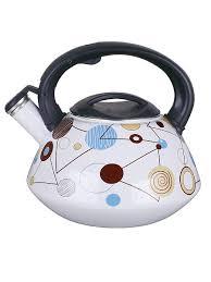 <b>Чайники</b> для плиты Winner 7958061 в интернет-магазине ...