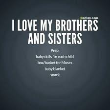 I Love My Brother Quotes Adorable My Love Quotes Goodreads As Well As Little Brother Quotes Little